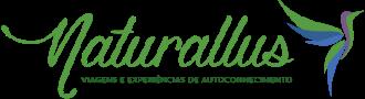 logo-naturallus