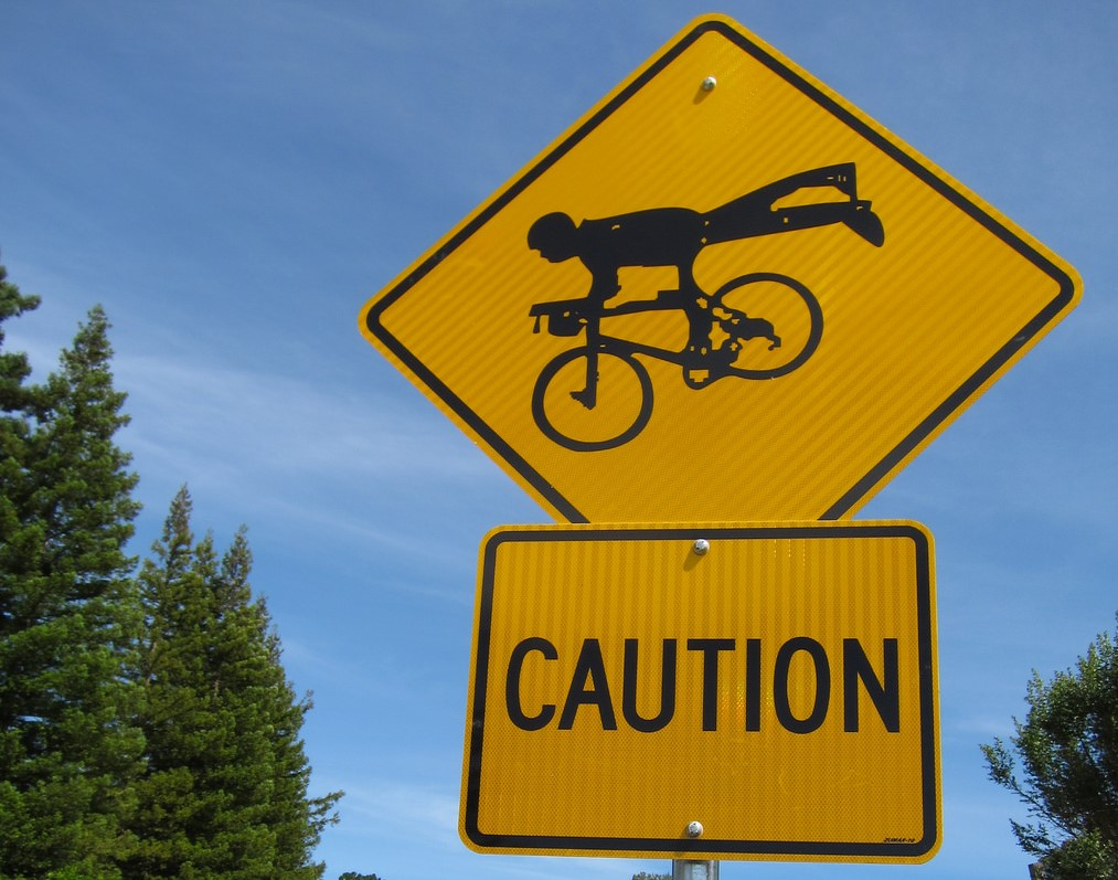 bicicleta montreal
