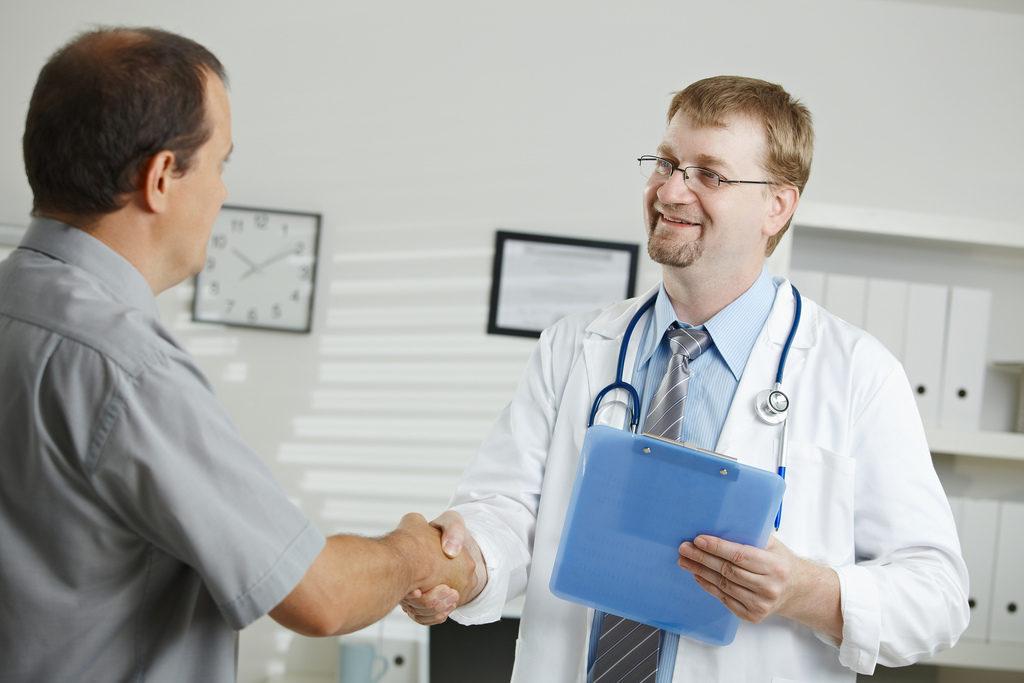 medico quebec