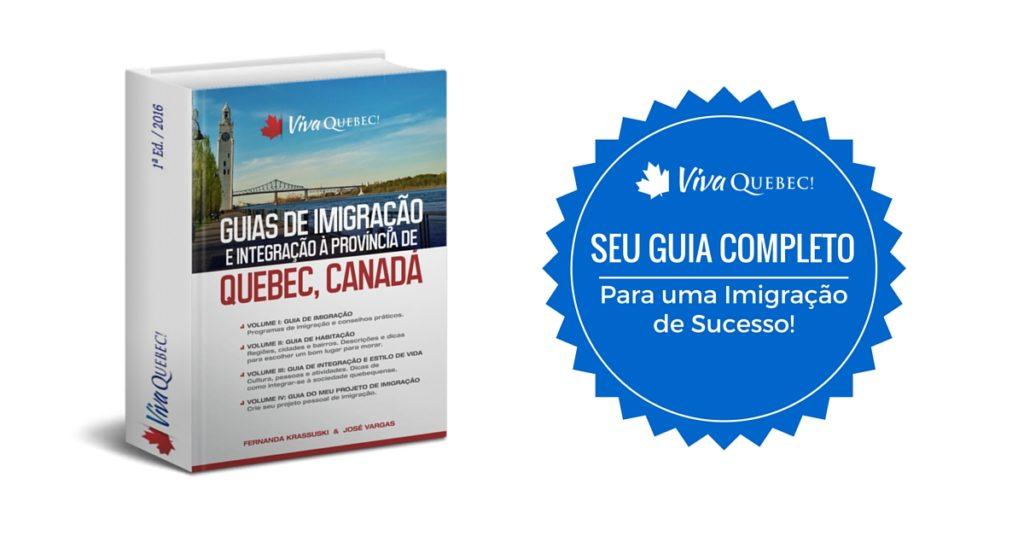 Guias Viva Quebec FB